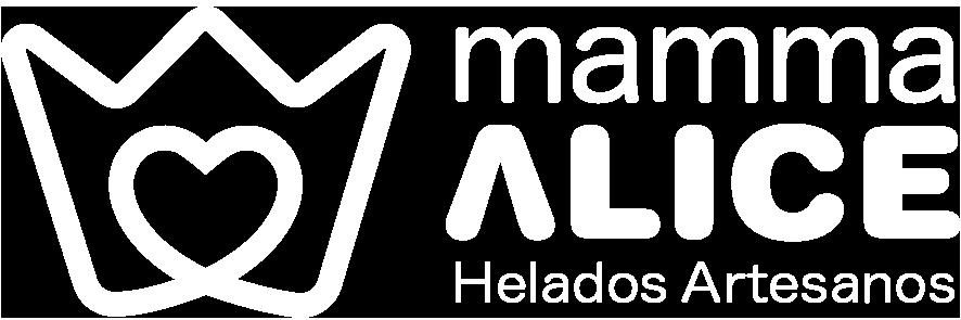 MAMMA ALICE